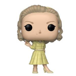 Mad Men Betty Draper Funko Pop! Figuur