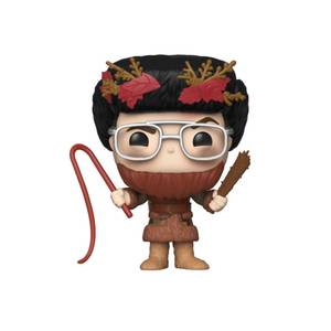 Figurine Pop! Dwight en Belsnickel