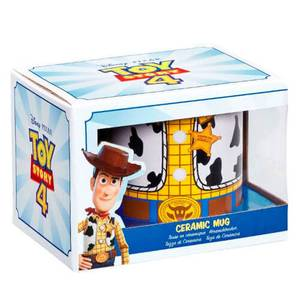 Funko Homeware Disney Toy Story Woody Mug 20oz