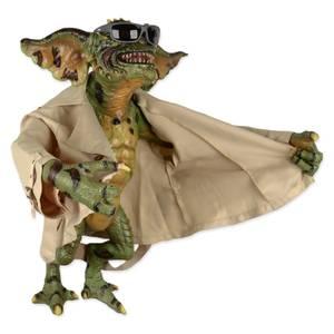 NECA Gremlins 2 - Prop Replica - Stunt Puppet -Flasher Gremlin