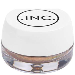 INC.redible Lid Slick Eye Pigment - Daily Drams 3g