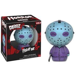 Funko Dorbz Nightmare on Elm Street Jason
