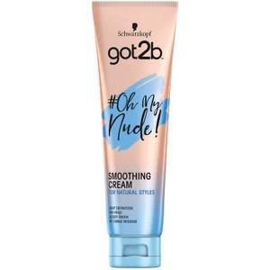 got2b #OhMyNude Smoothing Cream