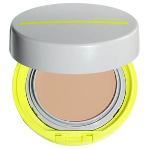 Shiseido Sports BB Compact 12g (Various Shades)