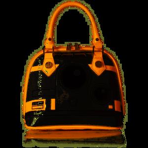Loungefly Star Wars - BB8 Tasche (Das Erwachen der Macht)
