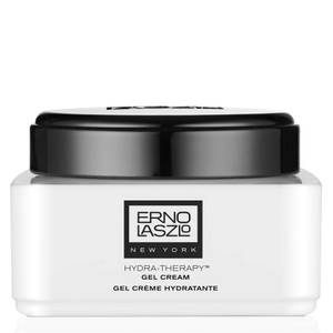 Erno Laszlo Hydra-Therapy Gel Cream 50ml