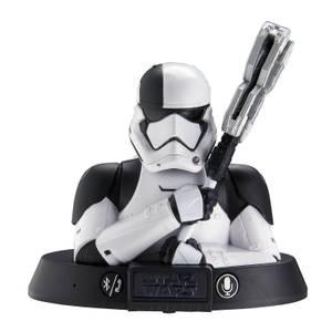 Star Wars Classic Stormtrooper Bluetooth-Lautsprecher