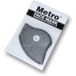 Respro Metro Filter L