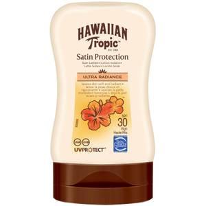 Hawaiian Tropic Satin Protection SPF 30