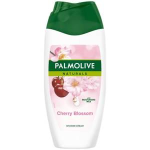 Palmolive Naturals Cherry Blossom