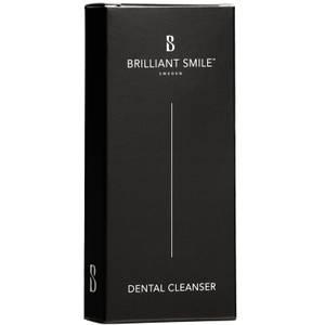 Brilliant Smile Dental Cleanser
