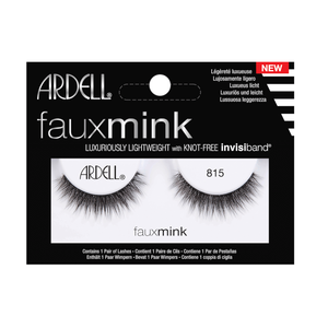 Ardell Faux Mink 815