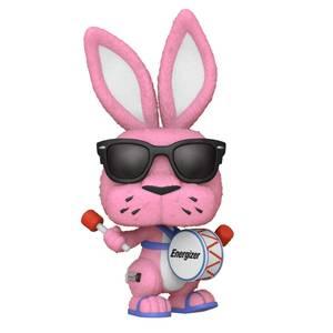 Energizer Bunny Funko Pop! Vinyl