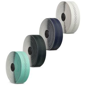 Fizik Tempo Microtex Bondcush Classic Handlebar Tape