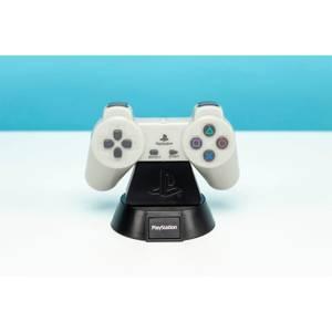 Lampe manette– PlayStation