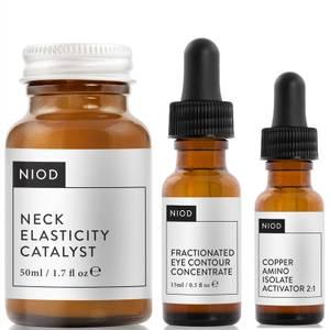 NIOD Anti-Ageing Bundle