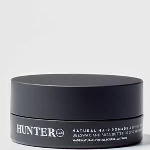 Hunter Lab Natural Hair Pomade 100g