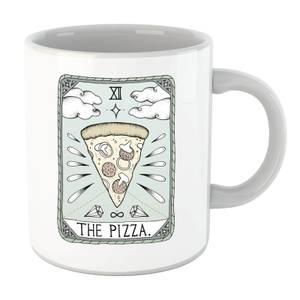 The Pizza Mug