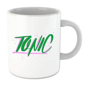 Tonic Mug