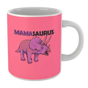 Mama Saurus Mug