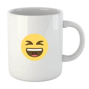 LOL Face Mug