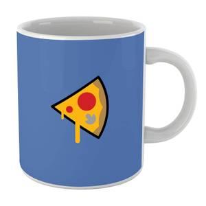 Pizza Slice Mug