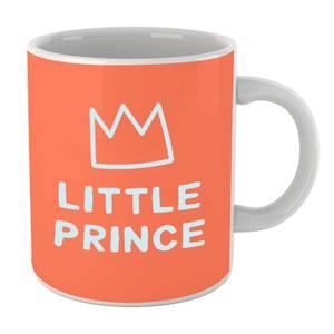 Little Prince Mug