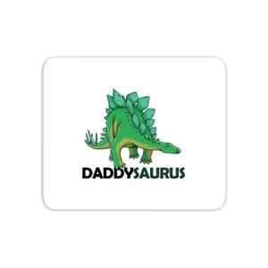 Daddysaurus Mouse Mat