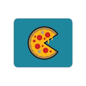 PIzza Mouse Mat