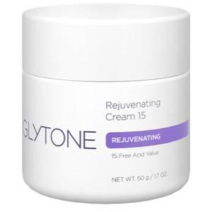 Glytone Rejuvenating Cream 15 50g