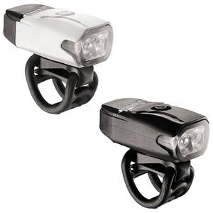 Lezyne LED KTV Drive 220 Front Light