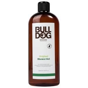 Bulldog オリジナル シャワー ジェル 500ml