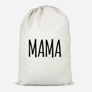 Mama Cotton Storage Bag