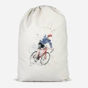 Cycler Cotton Storage Bag