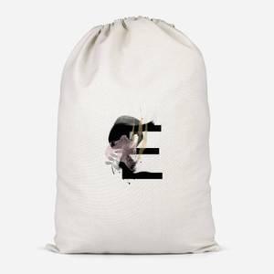 E Cotton Storage Bag