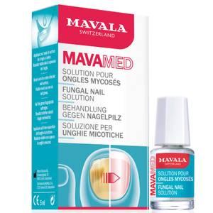 Mavala Mavamed Fungal Nail Solution 5ml