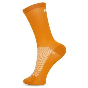 Sako7 The Huez Socks