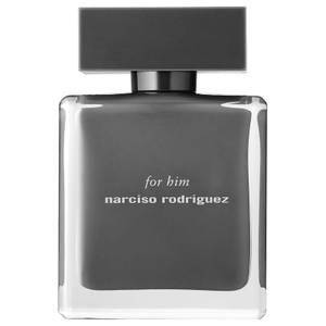 Narciso Rodriguez for Him Eau de Toilette 100ml