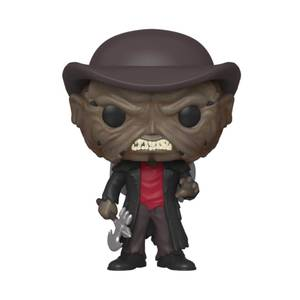 Figurine Pop! Le Creeper - Jeepers Creepers