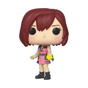 Disney Kingdom Hearts 3 - Kairi Figura Pop! Vinyl