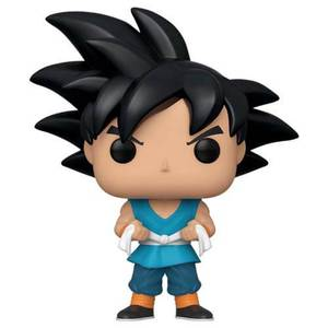 Dragon Ball Z Goku (World Tournament) Funko Pop! Vinyl
