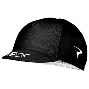 Team Ineos Cycling Cap