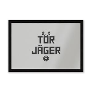 TOR JAGER Entrance Mat