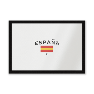 Espana Entrance Mat