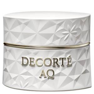Decorté AQ Night Cream 0.88oz