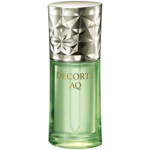 Decorté AQ Botanical Pure Oil 1.3 fl. oz