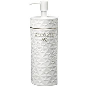 Decorté AQ Cleansing Oil 6.7 fl. oz