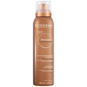 Bioderma Photoderm Self-Tanner 5.07 fl. oz