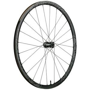 Easton EA90 SL Clincher Disc Rear Wheel