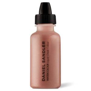 Daniel Sandler Watercolour Liquid Illuminator 15ml (Various Shades)